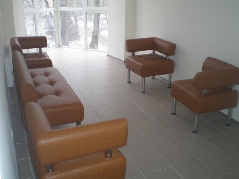 hostel_006.jpg