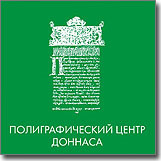 pc_logo_small.jpg